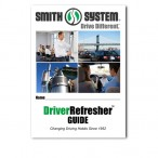 Smith System Driver Refresher Guide
