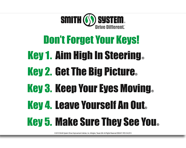 SSS-811-Dont-Forget-Your-Keys-Banner-Small