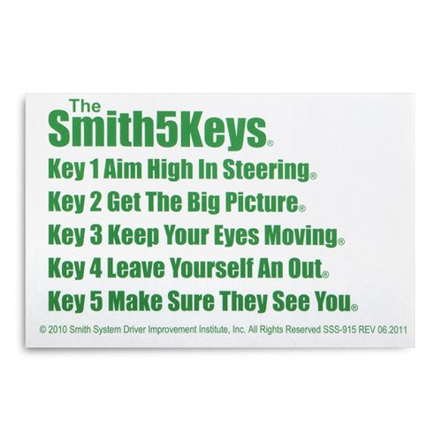 SSS-915-Dashboard-Reminders--5-Keys-Reminder-800x800