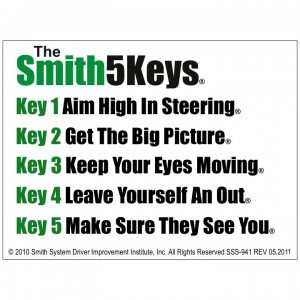 Smith System Driving Program Image Mag