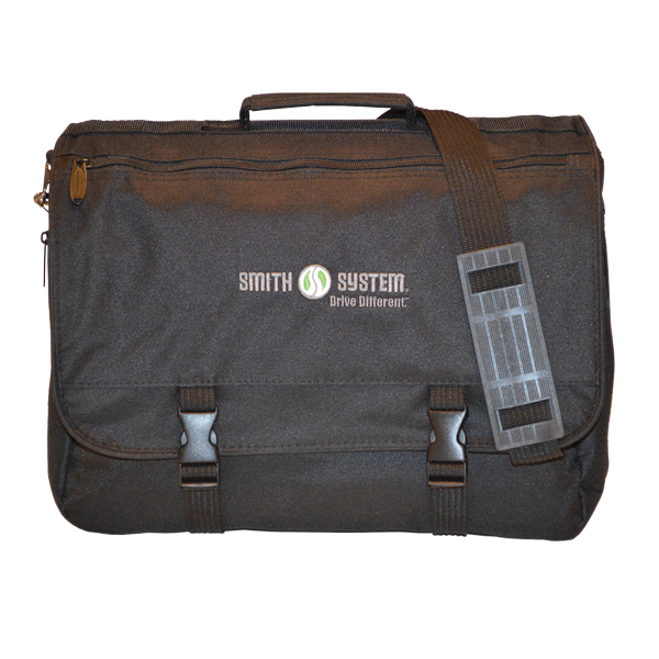 Smith System Briefcase