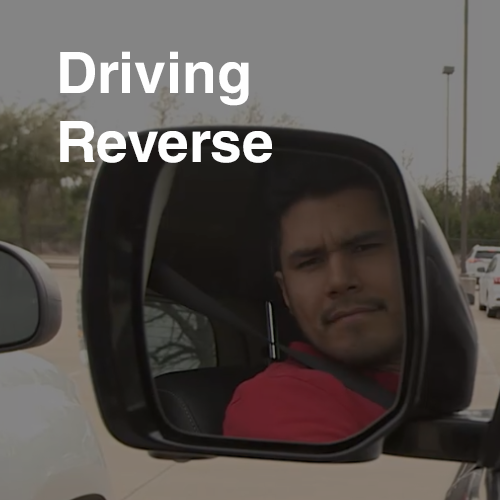 driving_reverse