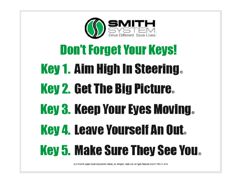 SSS-811-Dont-Forget-Your-Keys-Banner-Small-800×600